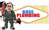 Boss Plumbing Las Vegas - (702) 331-3993